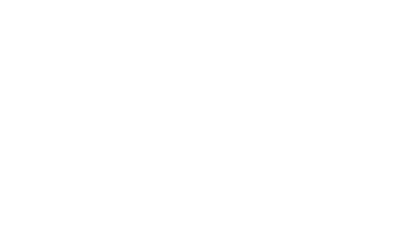 Jupiter Massage - Coastal Day Spa