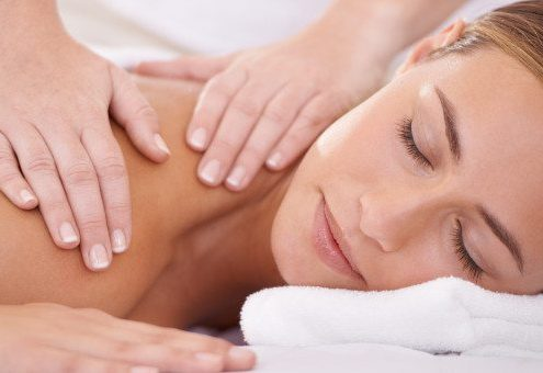 woman-having-a-massage