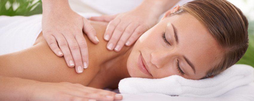 woman-having-a-massage