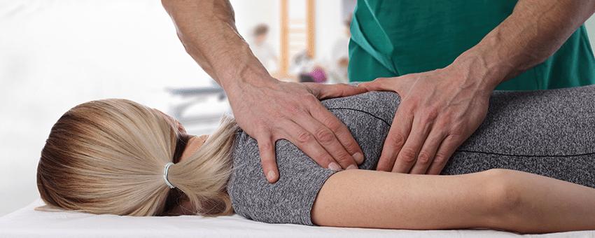 Image result for sports massage